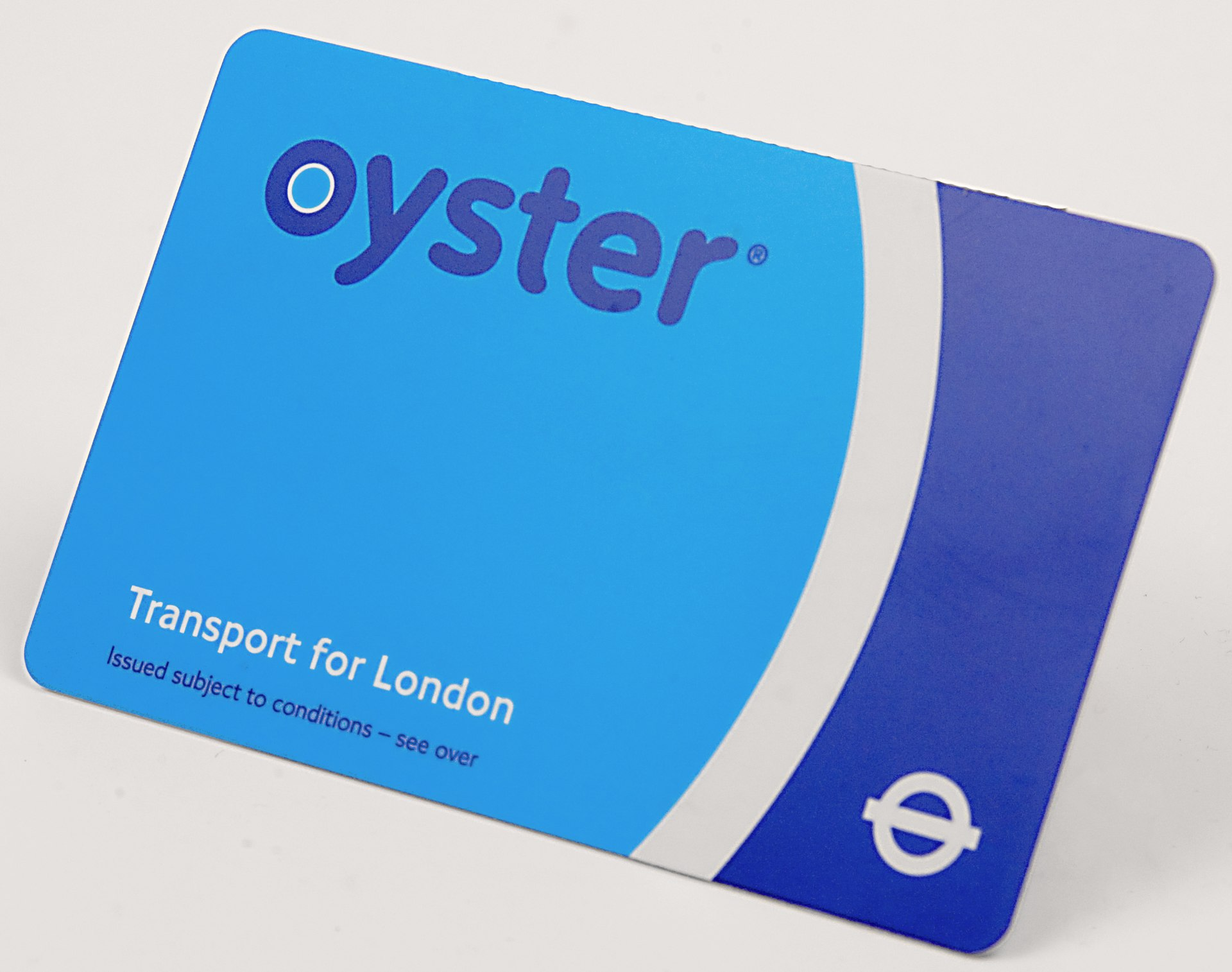 1920px-Oystercard