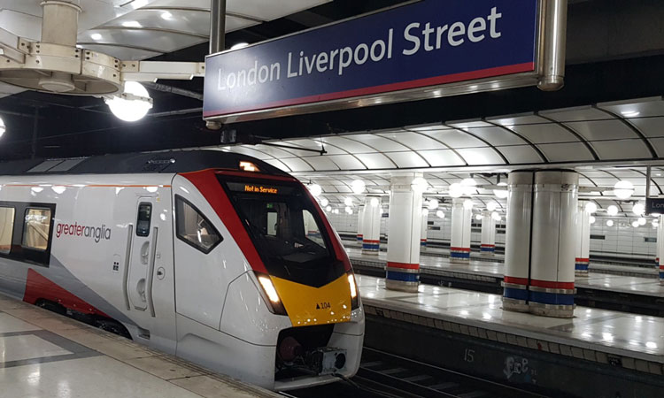greater-anglia-electric