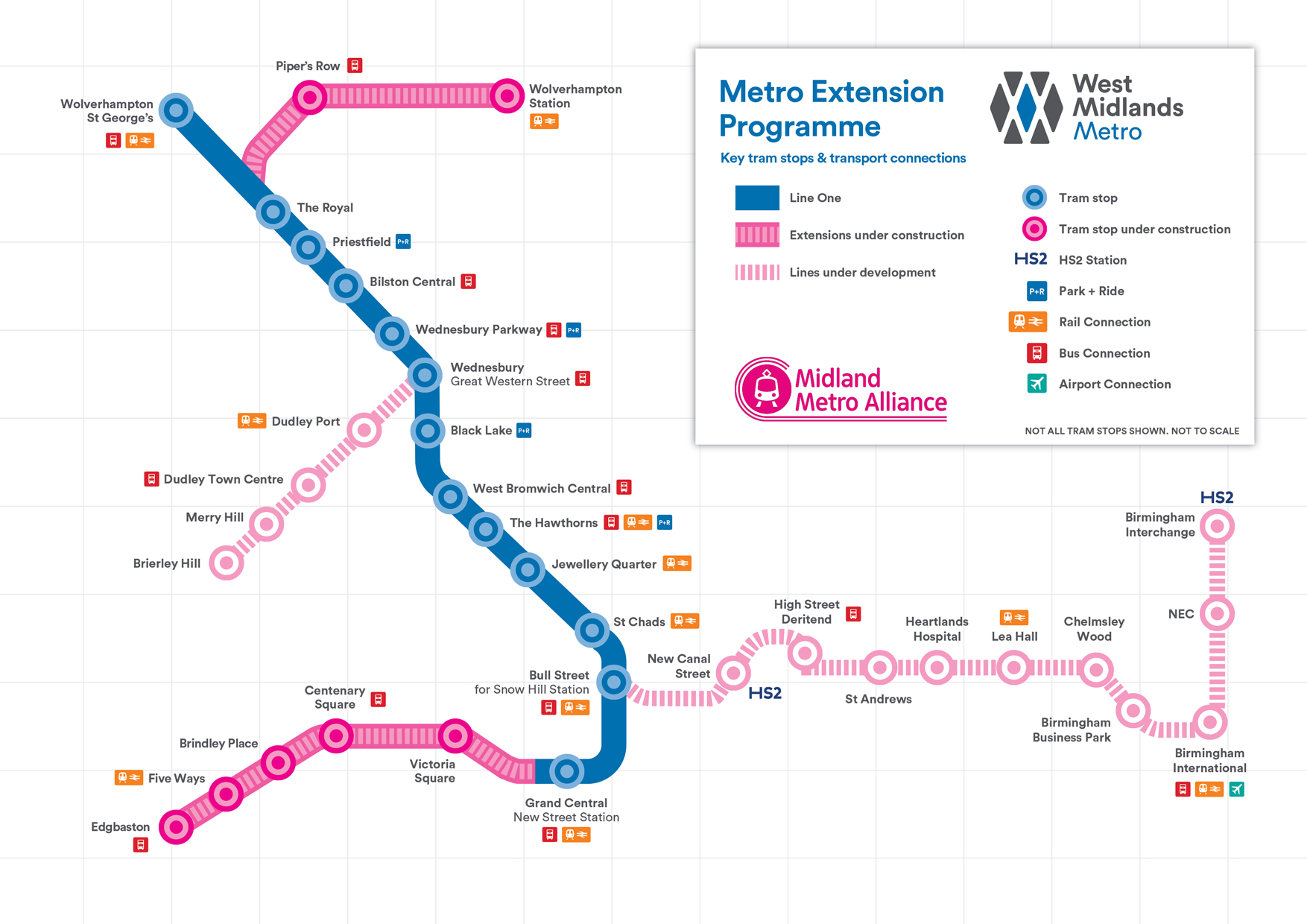 MetroExpansion
